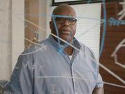 Mira el vídeo gratis de AT&T Campaign: Strong Science