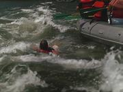 Watch free video Go Rafting This Summer!