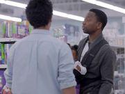 Luvs Campaign: Parenthood: Shoppingشاهد مقطع فيديو مجاني