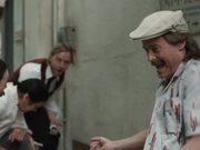 無料アニメのDirecTV Campaign: Total Deadbeat Rob Loweを見る