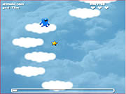 Cloud Climber 2 game