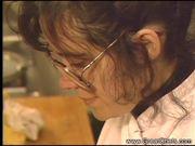 Watch free video Sweet Potato Tortellini in Almond Cream Sauce