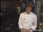 Watch free video Summer Fruit Soup by John Neal