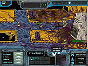 Star Apocalypse game
