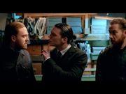 Watch free video Denham Commercial: The Jeanmaker