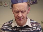 Watch free video O2 Commercial: Some Gifts Hurt