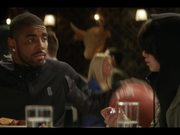 Watch free video Nike Commercial: Bring Your Game