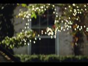 Mira el vídeo gratis de Nike Commercial: Bring Your Game