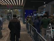 Watch Dogs Video Game Trailer