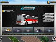 Watch free video Bus Parking 3D World 2 Walkthrough