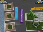 Guarda cartoon gratuiti  Bus Parking 3D World 2 Walkthrough