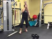 """What is """"Functional Training"""" Anyway?"""