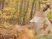Watch free video Brad Scholl Demo Reel 2013