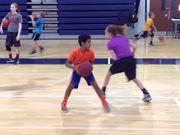 Mira el vídeo gratis de Boca Raton Basketball Training Camps