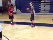 Watch free video Boca Raton Basketball Training Camps