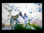 Watch free video Brianna // Senior