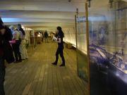Watch free video A Look Around the Cutty Sark