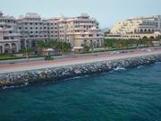 ดูการ์ตูนฟรี Dubai Tourism