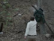 Watch free video Killing The Coat