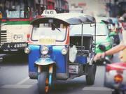 無料アニメのVolunteer in Thailandを見る