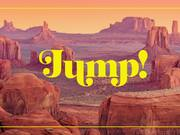 "Watch free video Tic Tac: Little Adventures ""Jump!"""