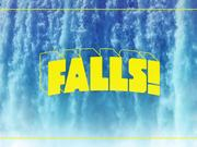 "Watch free video Tic Tac: Little Adventures ""Falls!"""