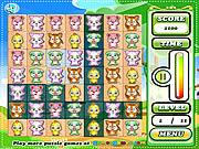 Animal Park Game game