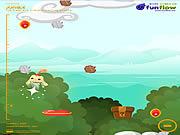 Reachin Pichin game