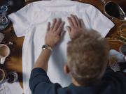 Watch free video Persil - Monster Stains
