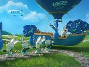 無料アニメのLacta - Easter - 2016を見る