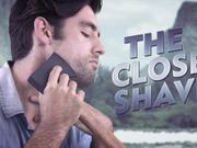 Watch free video Nivea Mens | The Close Shave