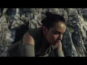 Watch free video Star Wars: The Last Jedi Official Trailer