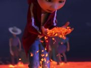 Watch free video Coco Official Teaser/Trailer