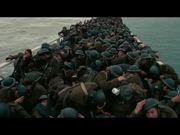 Dunkirk Trailer