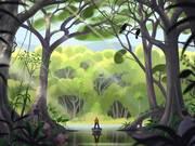 "Watch free video ""J'AI FAIT LA FNAC"" Stephane Lavoue"