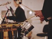 Watch free video A Requiem for Meters - Recital