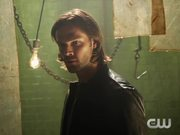 Watch free video The CW: Heroes Within