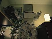 """無料アニメの""""Datasaurus Birth"""" Spotを見る"""