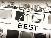 Watch free video Hero MTV Rock the Vote