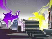 """Watch free video Doritos / Rockstar - """"Kaiju"""""""