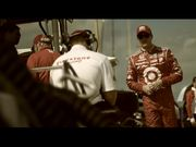 Watch free video Indycar: Rivals