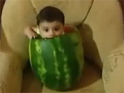 Watch free video Funny Kids Video
