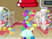 Jelly Belly - Blast a Bag