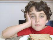 Brita - Sugar Lowdown