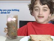 無料アニメのBrita - Sugar Lowdownを見る