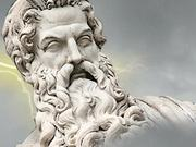 Watch free video Zeus' Secret