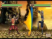 เล่นเกมฟรี Avatar Arena