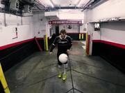 Mira el vídeo gratis de Tiluchi Elite Street Soccer Reel