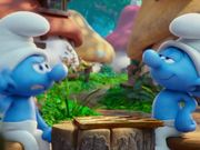 Watch free video Smurfs: The Lost Village Official Trailer