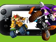 Wii U Got No Strings Final